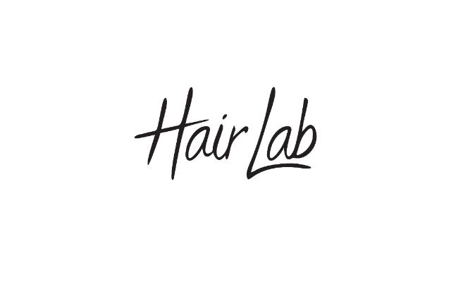 Hair Lab, LLC in Charleston, SC