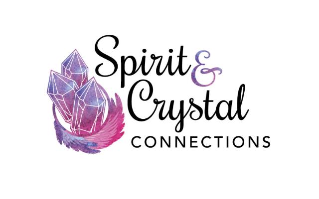 Order Vicki Snyder Young Spirit Crystal Connections Egift Cards