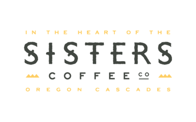 Order Sisters Coffee Company eGift Cards